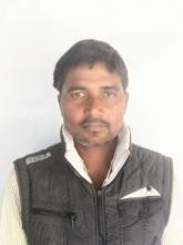 birendra das